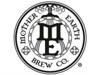 Photo for: Mother Earth Brew Co. Adds Statewide Distribution in Georgia