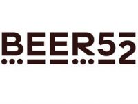 Photo for: Beer52: The Worlds Largest Beer Club Has Doubled Subscriptions Every Year