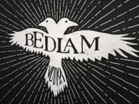 Photo for: Distinct flavor, versatility help Durham's Bedlam Vodka to booming start