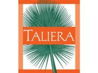 Photo for: Taliera Is In Search of the Next Iconic American Spirits Brand