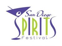 Photo for:  Results of the 2017 San Diego Spirits Festival International Bottle Competition