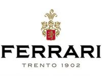 """Photo for: Ferrari Trento crowned """"Sparkling Wine Producer of the Year"""" at The Champagne & Sparkling Wine World Championships 2017"""
