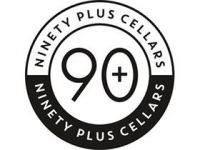 Photo for: 90+ Cellars Launches Special Edition Napa Cabernet to Mark 150th Lot
