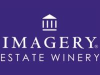 Photo for: Imagery Estate Winery Unveils New Collection of California Wines