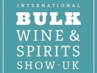 Photo for: IBWSS London: Putting Bulk Wine in the headlines for the right reasons