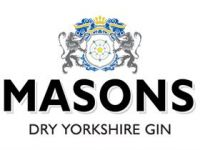 Photo for: Yorkshire gin launches in London