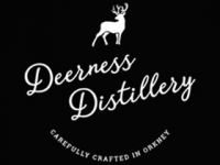 Photo for: Deerness Distillery awarded Spirit Masters silver medals