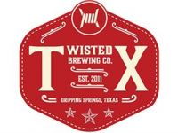 Photo for: Twisted X Brewing Announces Gulf Kolsch Blonde Ale and Whoa-Mango IPA