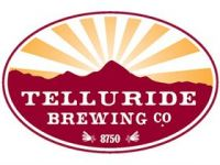 Photo for: Telluride Brewing Company to Release Face Down Bourbon Brown