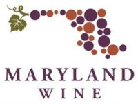 Photo for: Maryland Wineries Association Announces Winners from the 29th Annual Maryland Governor's Cup Competition