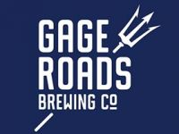 Photo for: Gage Roads wins big at Sydney Royal Beer and Cider Competition