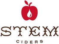 Photo for: Stem Ciders Expands Distribution to Kansas with Kansas Craft Alliance