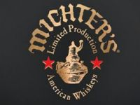 Photo for: Michter's Announces First Bottling of 25 Year Bourbon Since 2008
