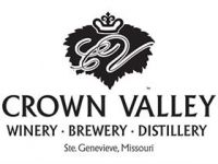 Photo for: Crown Valley Wins Medals In Missouri Wine Competition