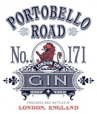Photo for: Portobello Road Launches 'First' Turkey Breast Gin