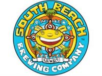 Photo for: South Beach Brewing Company to Officially Launch in Miami Beach Tomorrow