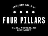 Photo for: Four Pillars debuts new vintage of gin-Shiraz hybrid