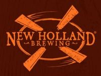 Photo for: New Holland Brewing to Begin Canning Mad Hatter IPA and Hoptronix Double IPA