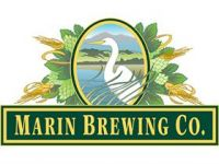Photo for: Marin Brewing Releases Dotard Double IPA