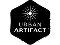 Photo for: Urban Artifact Announces Release of Owler Tart Vanilla Brown