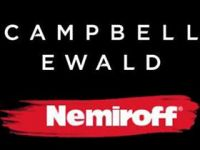 Photo for: Campbell Ewald Named AOR For Nemiroff