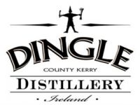 Photo for: The Dingle Distillery Releases Small-batch Whiskeys in UK