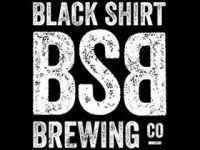 Photo for: Black Shirt Brewing Co. Releases Bonzo! Pistachio & Lavender Rye Pale Ale