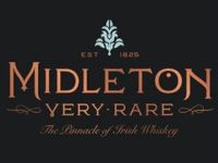 Photo for: Redesign of Midleton Very Rare Vintage 2017