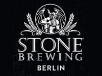 Photo for: Stone Brewing Berlin Launches Ripper Pale Ale