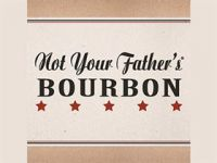 Photo for: The Makers of ''Not Your Father's Root Beer®