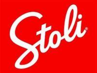 Photo for: Stoli® Vodka Unveils Innovative New Design for Super-Premium Stoli® Gold