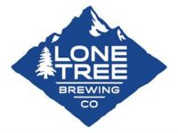 Photo for: Lone Tree Brewing Co. English Old Ale Now Available