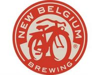 Photo for: New Belgium Brewing Introduces Honey Orange Tripel as Latest Year-round