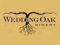 Photo for: Wedding Oak Winery Wins 3 Class Champion Awards