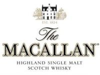 Photo for: The Macallan Launches Single Cask Range