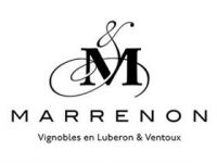 Photo for: Rhône Producer Marrenon Returns to the UK With Big Plans