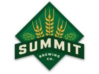 Photo for: Summit Brewing Co. Announces Sixth Union Series Beer