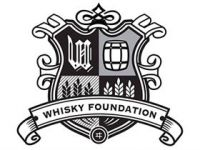 Photo for: Whisky Foundation Launches Springbank 24yo