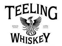 Photo for: Latest Teeling Revival Irish Whiskey Aged in Ex-Muscat Port Barrels