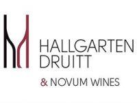 Photo for: Hallgarten Druitt & Novum Wines Adds 32 Wines to Portfolio
