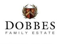 Photo for: Oregon's Dobbes Family Estate Celebrates 15th Anniversary with First Launch of Bubbles