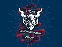 Photo for: Stone Brewing Announces 2018 Release Calendar