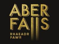 Photo for: Aber Falls Distillery Debuts Flavoured Range