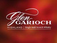 Photo for: Glen Garioch Adds 17yo to Renaissance Series