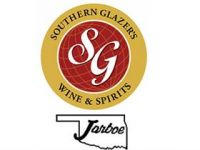 Photo for: Southern Glazer's Wine & Spirits Announces Joint Venture With Jarboe Sales Company In Oklahoma