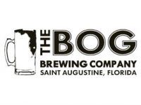 Photo for: Seasonal Bottle Release at Bog Brewing Company