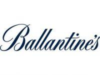 Photo for: Ballantine's 21 YO Signature Oak released