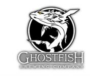 Photo for: Ghostfish Expands Distribution to Vermont