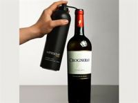 Photo for: Winesave Featured in Hotel Business Magazine