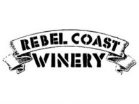 Photo for: Rebel Coast Launches the World's First Cannabis-Infused, Alcohol-Removed Wine – Putting an End to Hangovers